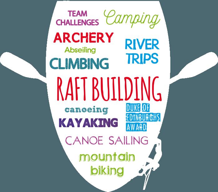 outdoor-activities