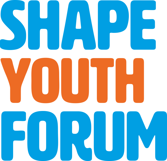 shape-youth-forum
