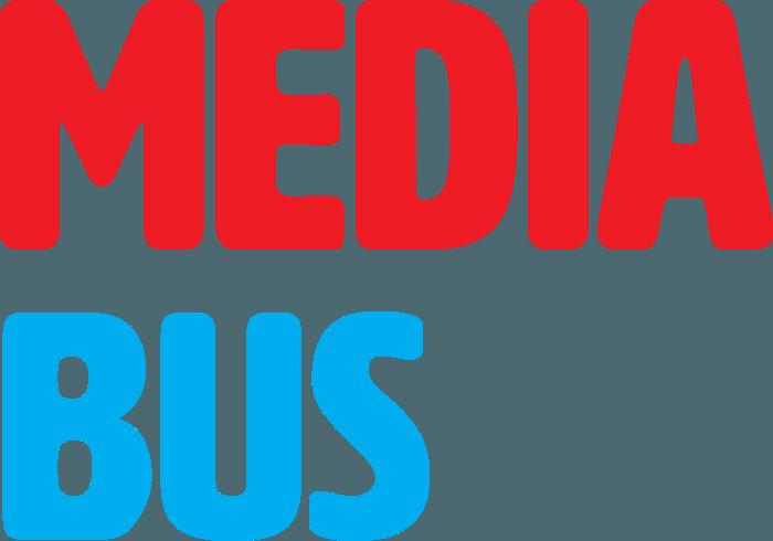 text media bus