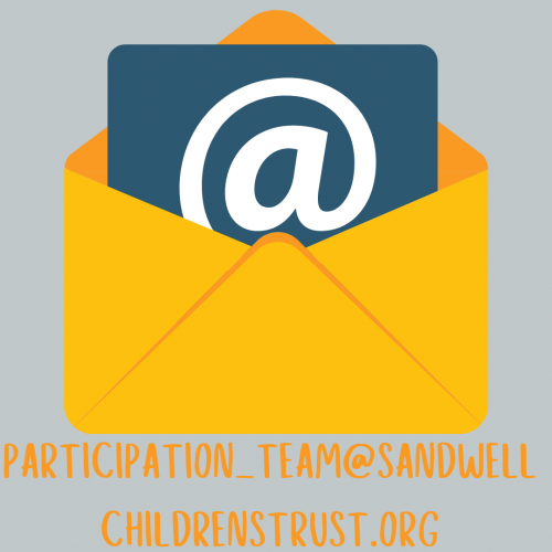 CHILDRENS TEAM EMAIL