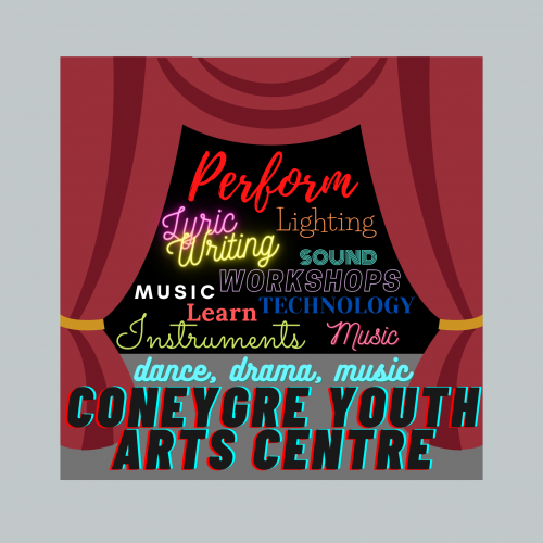 conegre youth arts centre f (1)