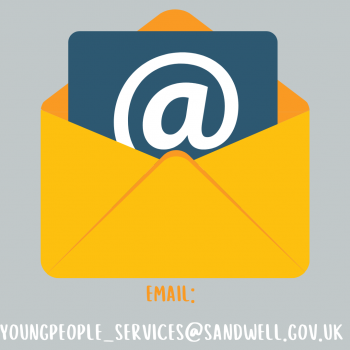 email just youth