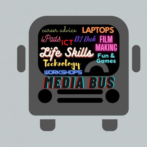 media bus f (2)
